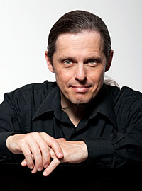 Jeff Bjorck