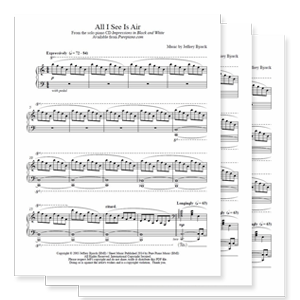 Sheet Music PDFs<br>Choose 4 and Pay for 3<br/>